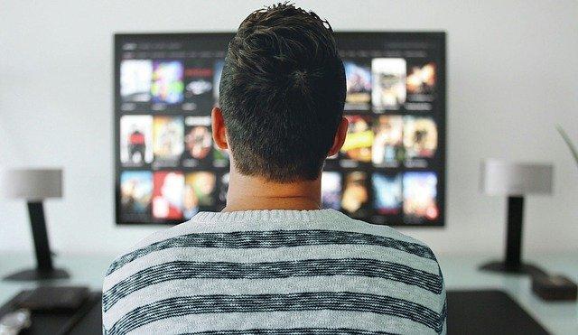 Beste Video Streaming Dienste